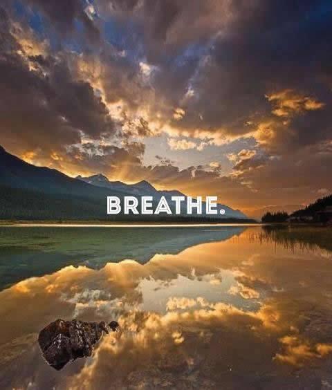 Transformational Breath®