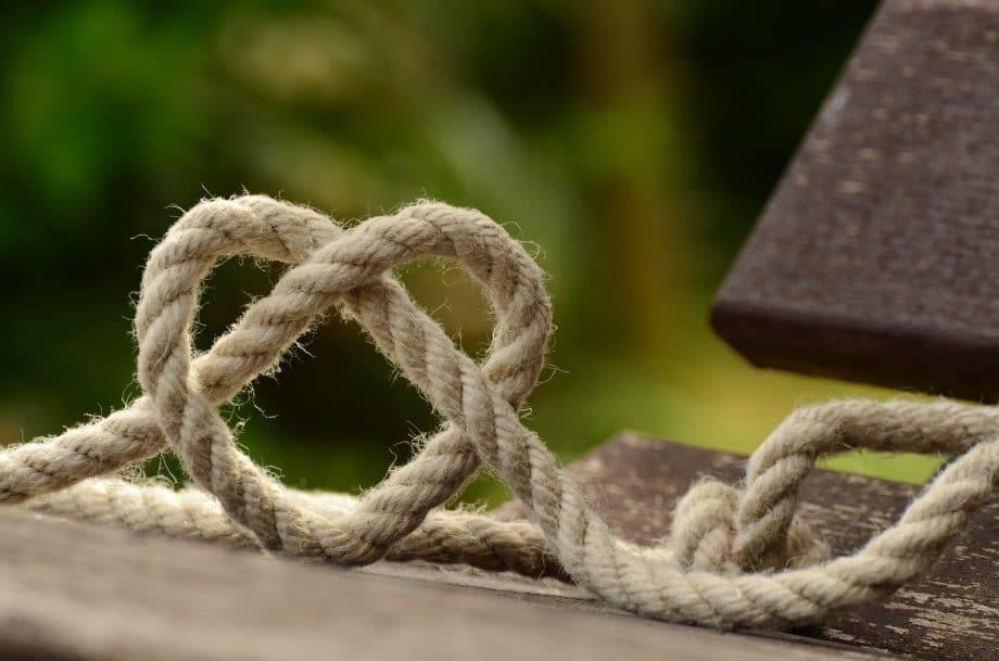 15 stappen naar herstel van relatieverslaving en codependentie