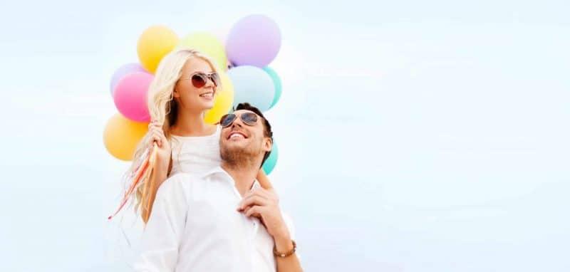 online dating lange afstand relaties