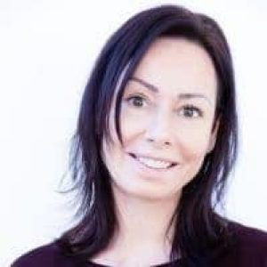 Claudia Krumme