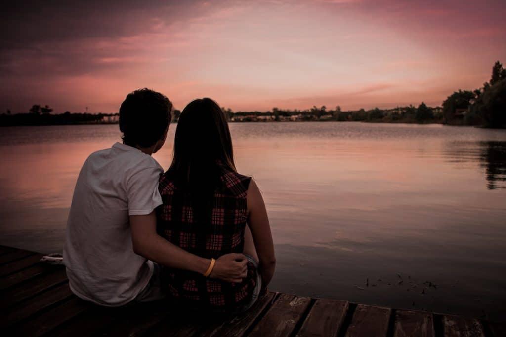 15 fasen van herstel van relatieverslaving en codependentie