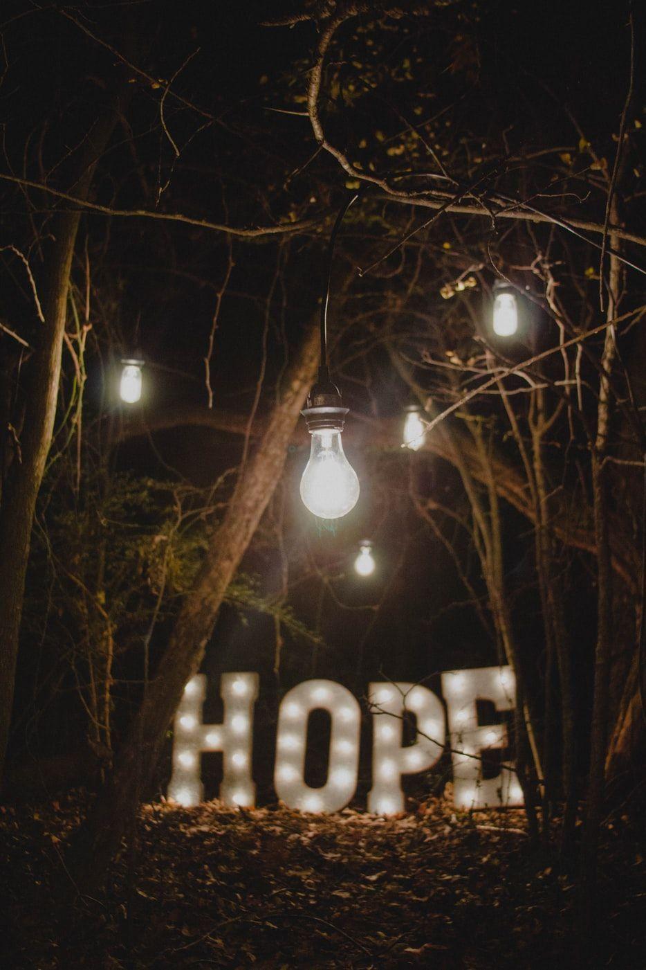 Valse hoop