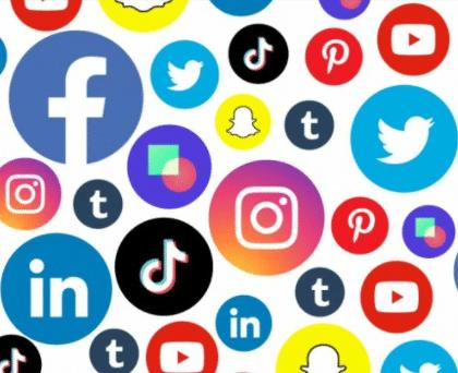 Controle gedrag, social media en verslavende relaties