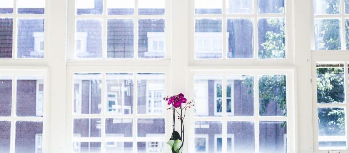 15 fasen van herstel en heling van relatieverslaving en codependentie
